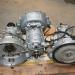 mercedes-benz-getriebeglocke-nachher