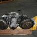mercedes-benz-getriebeglocke-vorher
