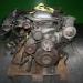 mercedes-benz-motor-vorher