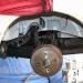 Karmann Ghia 1967 1-nachher