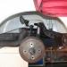 Karmann Ghia 1967 2-nachher