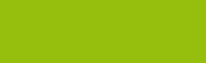 Blankenhagen Service Dienste GmbH | Industriereinigung, Trockeneisstrahlen, Grünanlagenpflege, Winterdienst
