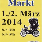 oldtimer-teile-markt-hammo