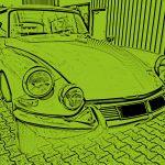 citroen-ds19-silber-1967